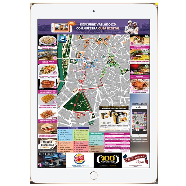 mapa-turistico-valladolid-digital-verano-2016-pdf