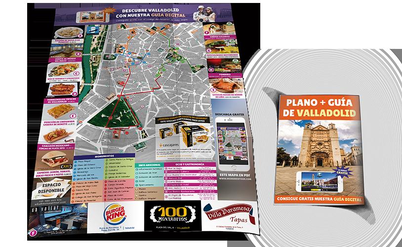 mapa-turistico-valladolid-papel-verano-2016